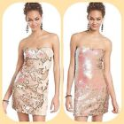 Jovani Juniors Dresses for Women