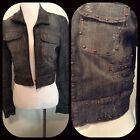 Anthropologie Denim Coats & Jackets for Women
