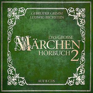 CD-Grande-Fairy-tales-audiolibro-2-8CDs