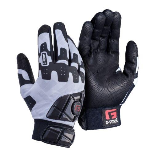 G-Form Pro Batter