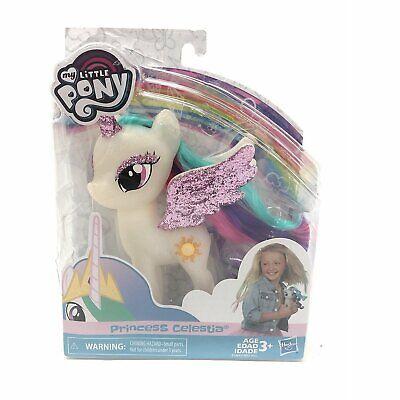 Hasbro My Little Pony Princess Celestia (Pony Hasbro)