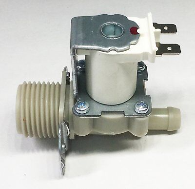 Washer Hot Water Inlet Valve Washing Machine LG Kenmore Sears Parts 5220FR2006H