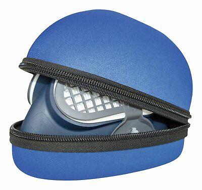 GVS Elipse Aufbewahrungsbox für Halbmaske - SPM001