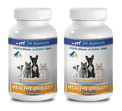 dog urinary care dog food - URINARY TRACT SUPPORT FOR PETS 2B- dog marshmallow