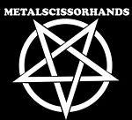 Metalscissorhands