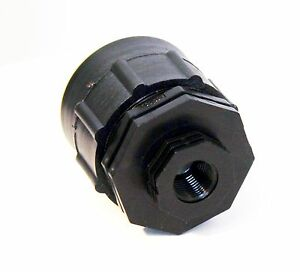 IBC-ADAPTER-Fitting-to-1-2-BSP-FEMALE-THREAD-0-5-Gardening-Connector-Farm