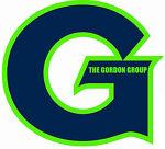 The Gordon Group NI