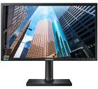 Flat Screen Computer Monitors