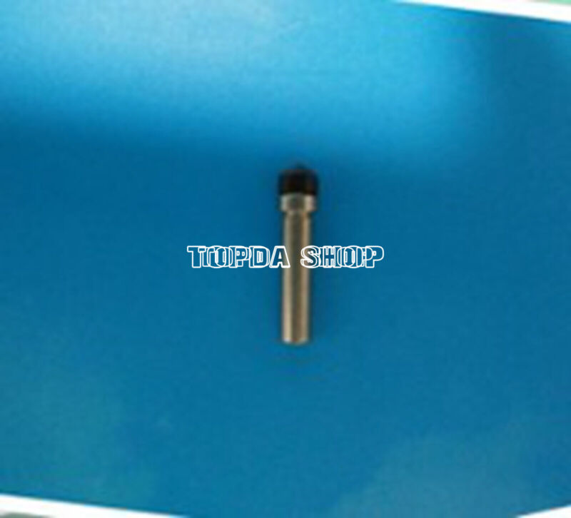 1PC 3175B-14mm Nozzle Sleeve LED with Rubber Nozzle