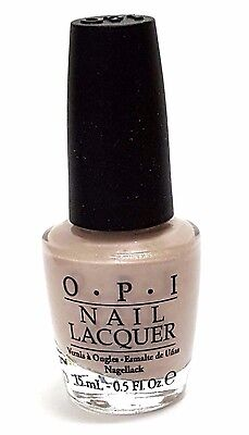 OPI YOU'RE A DOLL Nail Polish HL 807 Holiday In Toyland Collection 2008