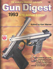 Gun Digest Vintage Hunting Books and Manuals