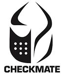 checkmategroupoutlet