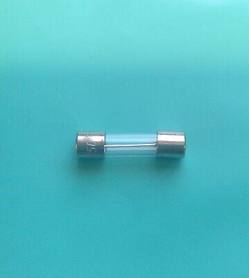 Fot-R tipo E Soporte de Luz paraguas titular montaje de zapata flash Paño de Microfibra