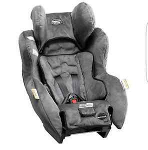 Mothers choice carseat Traralgon Latrobe Valley Preview