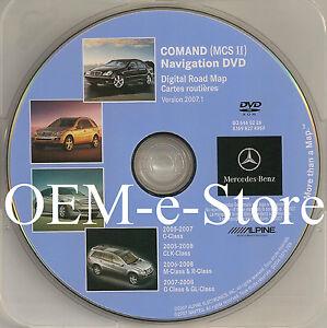 Toyota Lexus Original Navigation DVD E1F 2017 2018 Ver 1 263028182477 in addition Quad Core AUTORADIO DVD GPS NAVI ANDROID 51 252693612831 further Mercedes Benz Navigation Garmin MAP PILOT SD Karte 2017 Europa 282560405915 also SUNDING Fahrrad MTB Radfahren LCD Fahrrad puter Tachometer Fahrradtacho 311587543196 as well Autoradio 2 Din Dvd Opel Astra Corsa Zafira 282557144972. on gps ebay canada