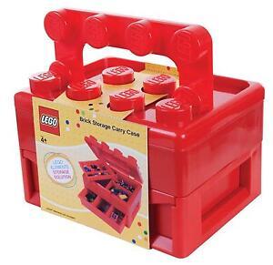 Charmant Lego Storage Boxes