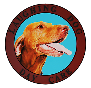 Laughing Dog Day Care St Marys Mitcham Area Preview