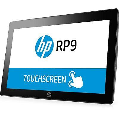 Hp Smart Buy Rp915g1at Pos Scuffsscratches