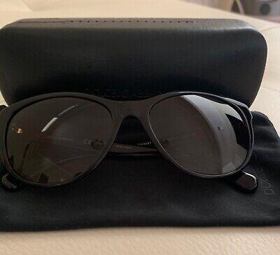 dolce gabbana sunglasses DD 3091