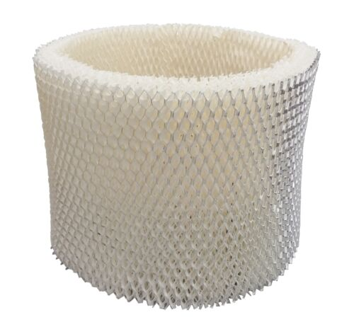 honeywell compatible quietcare hcm6009 humidifier filter hw1