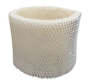 Honeywell Compatible Quietcare HCM6009 Humidifier Filter HW14