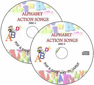 LEARN-THE-ALPHABETS-ABC-s-ON-2-CD-EDUCATIONAL-SINGALONG-SONGS-FOR-CHILDREN-KIDS