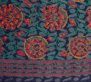 sari stoff jetzt online bei ebay entdecken ebay. Black Bedroom Furniture Sets. Home Design Ideas