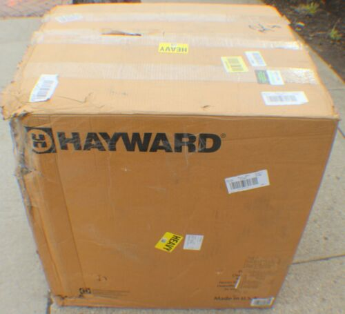 HAYWARD HEAT EXCHANGER-255.5 IN - SMX24024509 - NEW