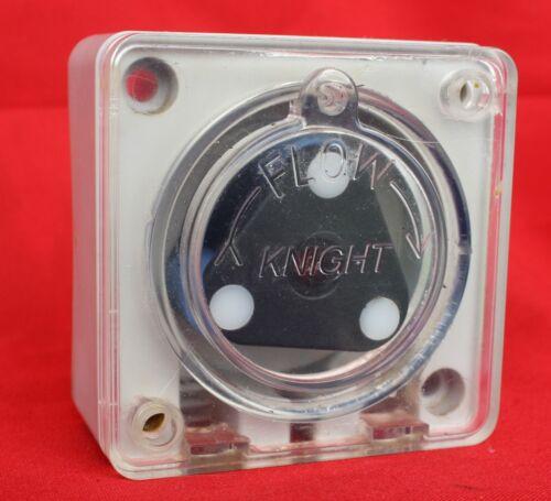 KNIGHT  MANUFACTURING  PERISTALTIC  PUMP KIT,  MODEL  KP-500 BLUE, T-53E