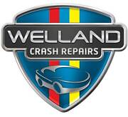 Welland Crash Repairs Pty Ltd / Accident Repair Centre Welland Charles Sturt Area Preview