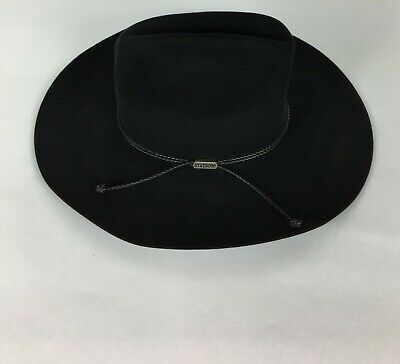 thoughts on cost charm retail prices STETSON COWBOY HAT 4X BEAVER CAMEL COLOR STYLE WINNER