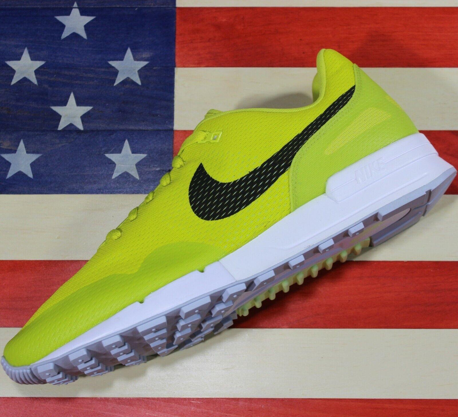 Men's Nike 'Free 5.0' Running Shoe, Size 12 M - Grey