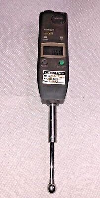 Mitutoyo Absolute Digimatic Indicator 575-123