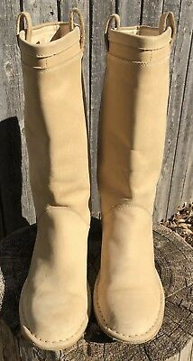 016013e34aae4 Western Cowboy Riding Boots - 4 - Trainers4Me