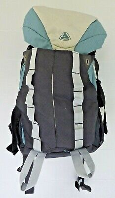 Nike ACG Backpack~RARE~Like Karst or Responder~Hiking/Camping~Excellent Cond