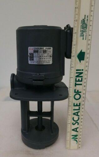 DA Kang Coolant Pump DV2516