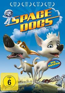 Space-Dogs-2012