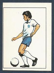 AVA-AMERICANA-FOOTBALL-SPECIAL-79-046-BOLTON-WANDERERS-CLUB-COLOURS