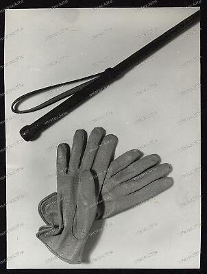 Foto-Gertrude Fehr-Schweiz-Handschuhe-Mode-Stock-Werbe-Kunst-Fotografie-73