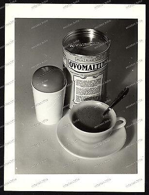 Foto-Gertrude Fehr-Schweiz-Ovomaltine-Produkt-Kunst-Werbe-Fotografie-8
