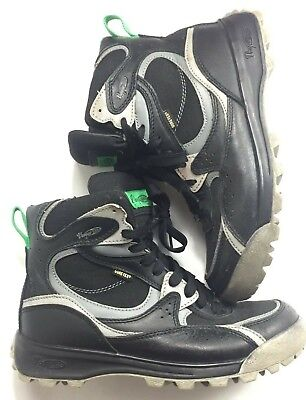 68135d4938f Backpacking Boots - 4 - Trainers4Me