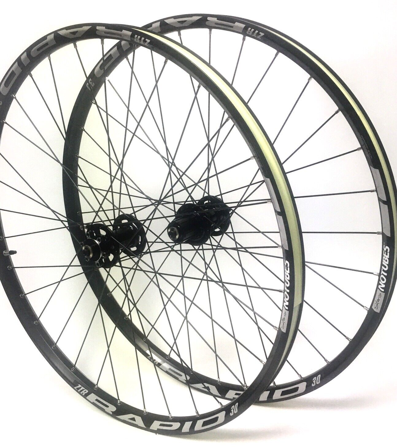 "DT Swiss E 1900 Spline Mountain Bike Rear Wheel 27.5/"" 650b BOOST SPACING XD Hub"