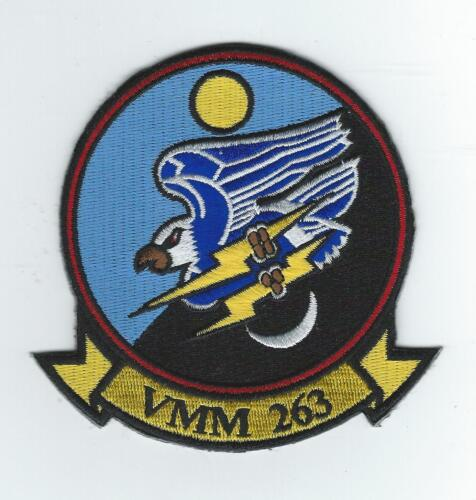 VMM-263 !!THEIR LATEST!!  patch