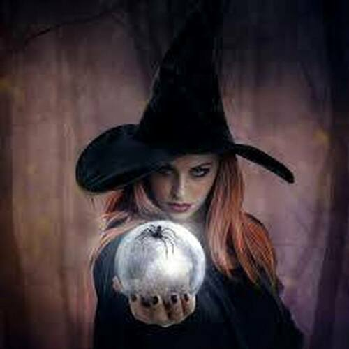 CONJURED 2 U~She Offers Her Many Years Of Experience 2 U in all Areas of Magick.