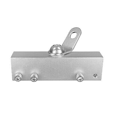 New - Standing Seam Roof Anchor