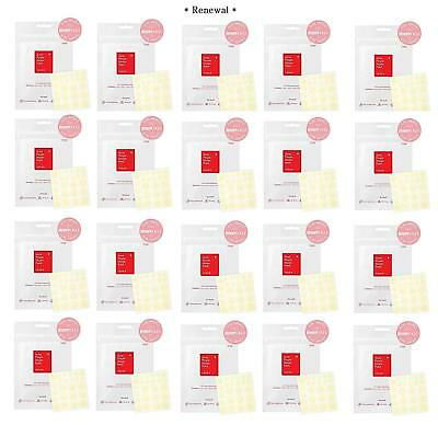 [Cosrx] Acne Pimple Master Patch / Free Shipping/US Seller/20Pcs