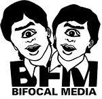 Bifocal Media