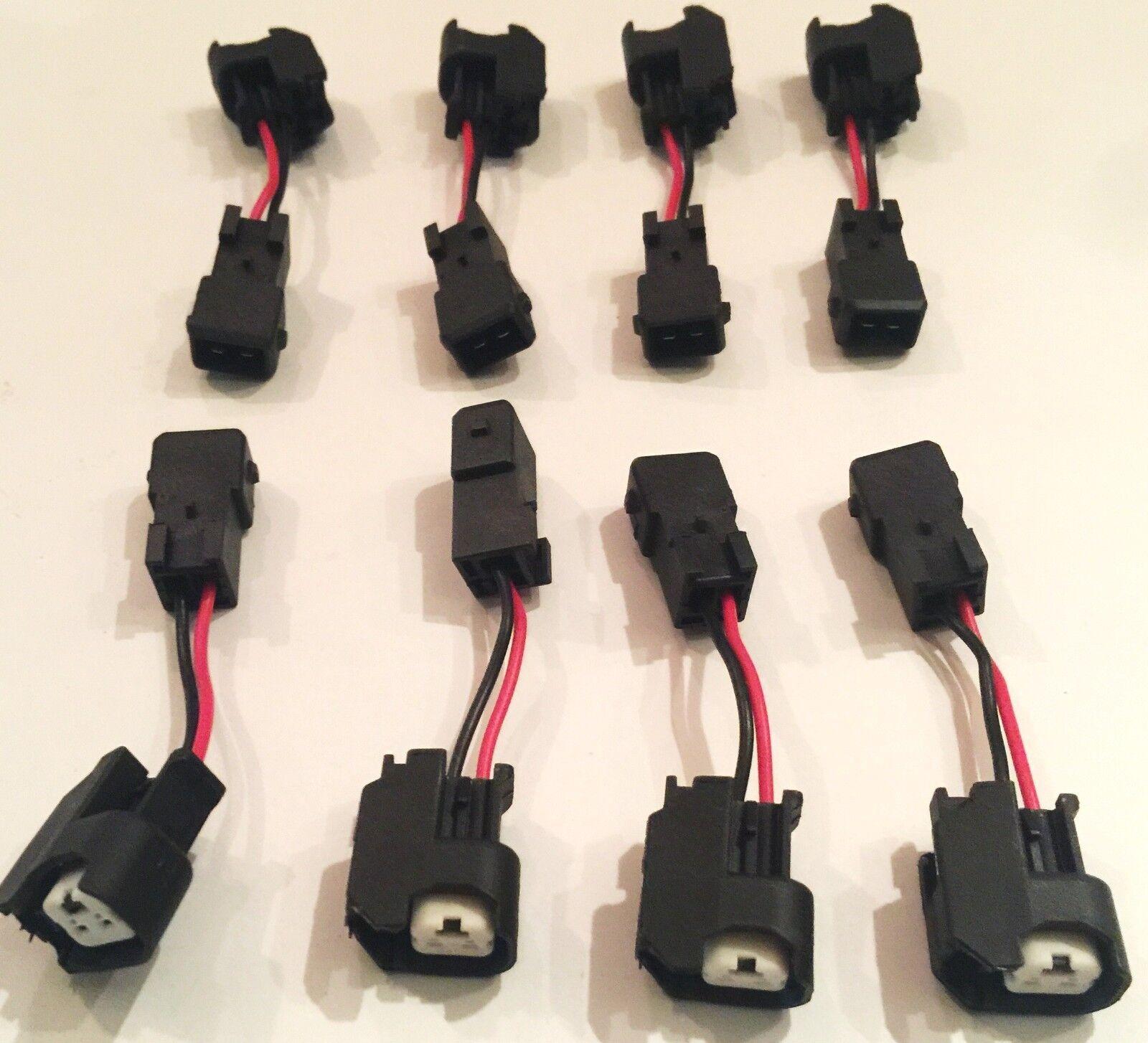 Lt1 Motor Wiring Harness : Ls lt ev engine wire harness to