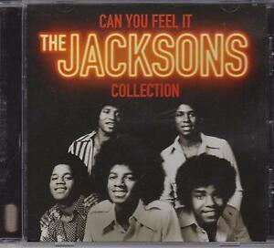 THE-JACKSONS-CAN-YOU-FEEL-IT-CD-NEW