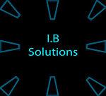 S.A.E.Solutions